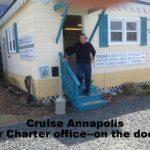 Cruise Annapolis - America's Cruising Capital