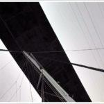 Bridge Mast 2 - mast height clearance
