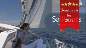 Jeanneau17