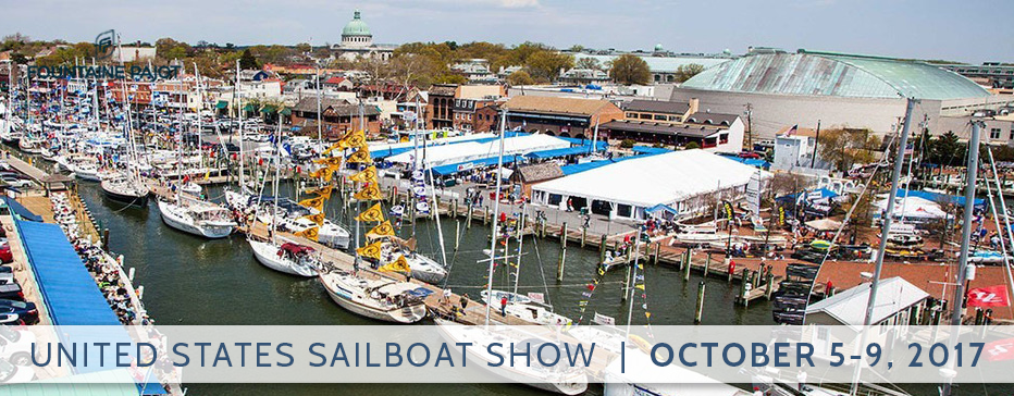 Top 10 Boat Show Secrets