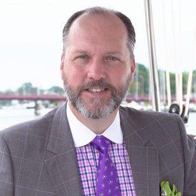 Bill Lahr