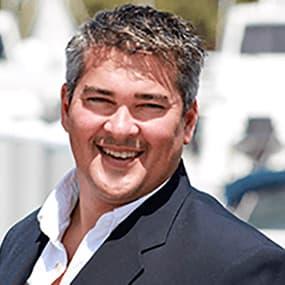 James Fachtmann