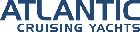Atlantic Cruising Yachts logo