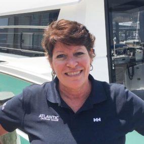 Denise Hanna