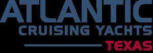 ACY Texas Logo